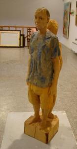 5_Clemens-Sculpture_1
