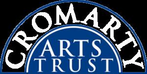 Cromarty-arts-trust-trans_Logo
