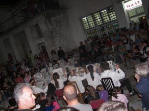 12 Brecht Theatre 2