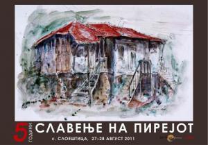 1 1 Plakat-SLAVENJEnaPIREJOT