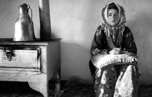6 1 The tobaco girl by Garvanlieva